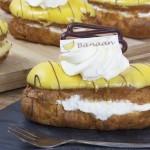 Bananensoezen